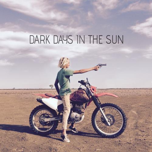 Dark Days In The Sun's avatar
