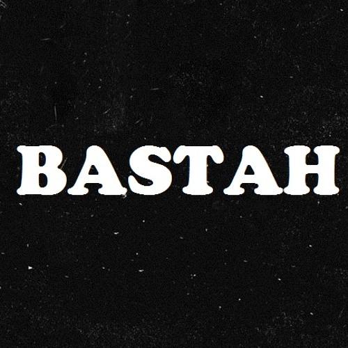 BastaH's avatar