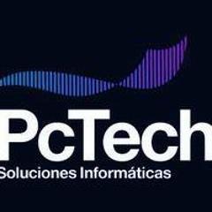 Pablo Pctech