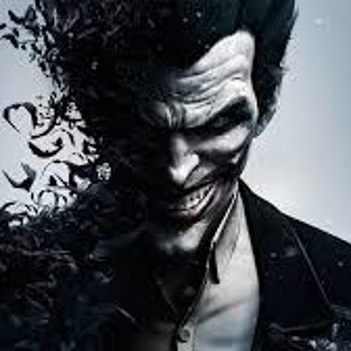 BradB's avatar