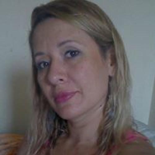 Rainha Duarte's avatar