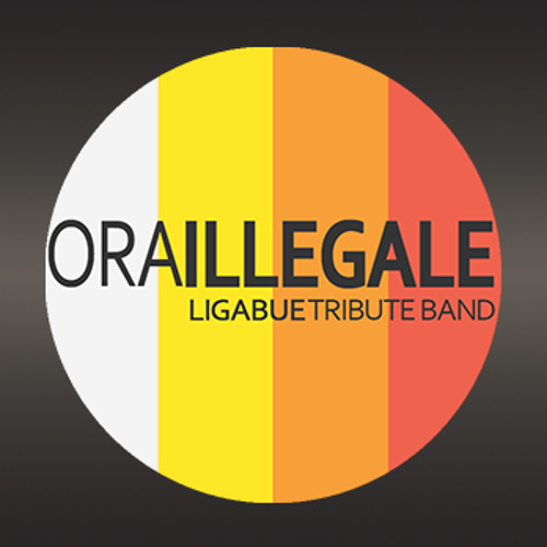 OraIllegale's avatar