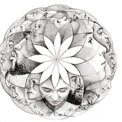 mandalaman's avatar