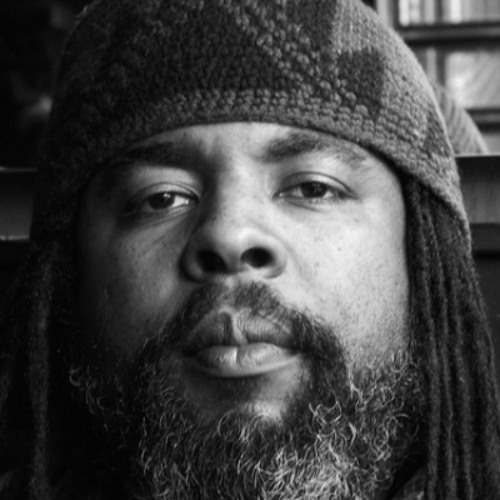 Alvin Youngblood Hart's avatar