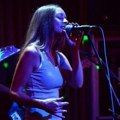 The Crista Carroll Band's avatar