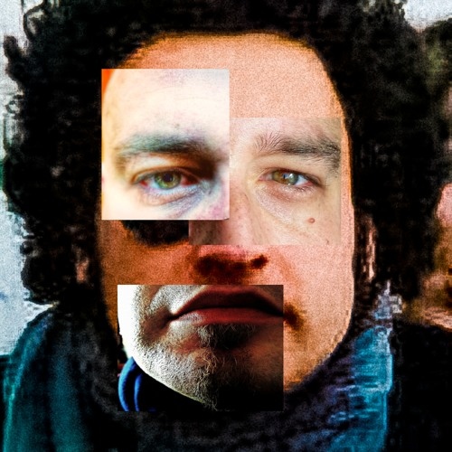 Alfonso Copé Tobaja's avatar
