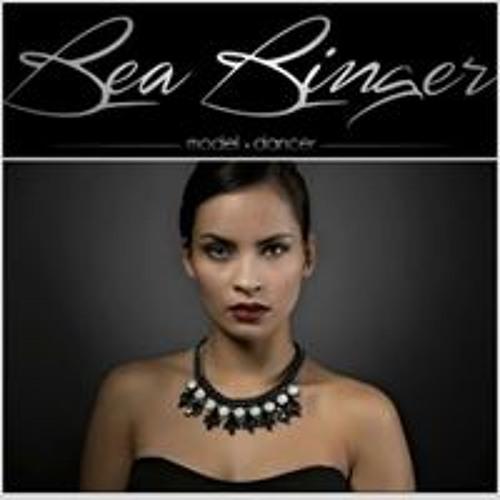 Bea Binger's avatar