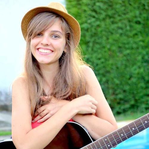 Beatriz Albergaria's avatar