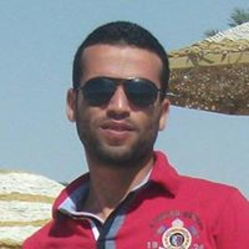 Mohamed Hegazy's avatar