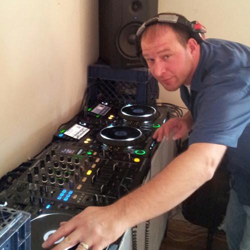 DJ Agro (official)'s avatar