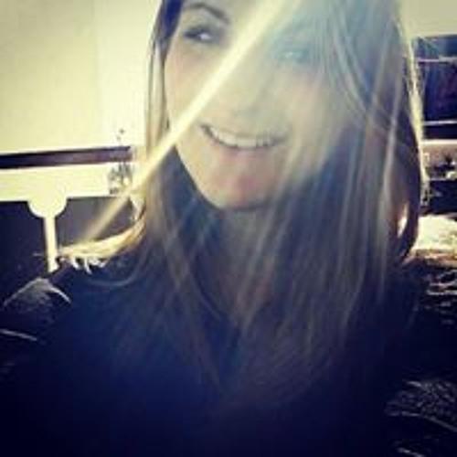 Aylin Holzer's avatar