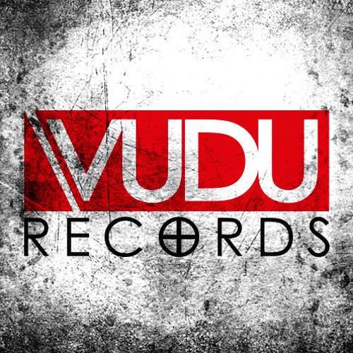 Vudurecords's avatar