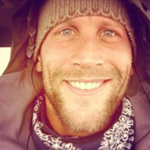 Jared Andersen's avatar