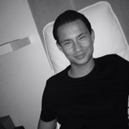 ErwinvBeek's avatar