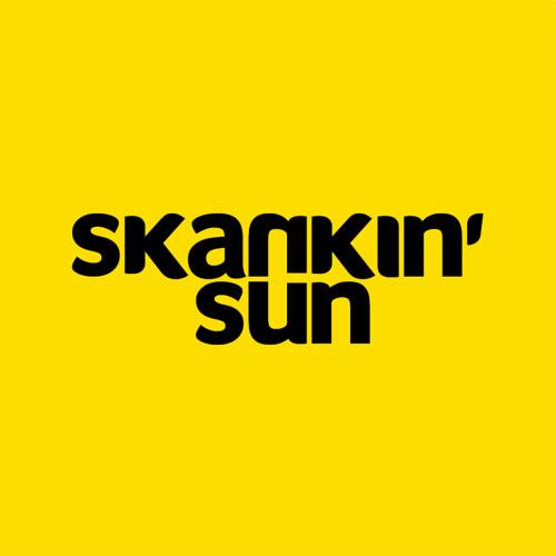 Skankin'Sun's avatar