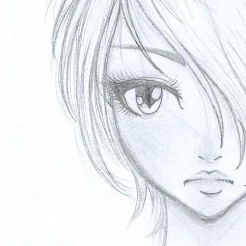 andreoda's avatar
