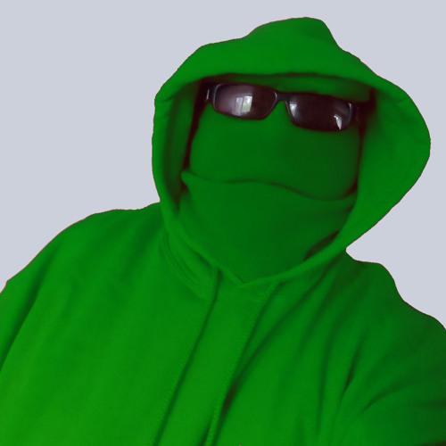 steven-purnell's avatar