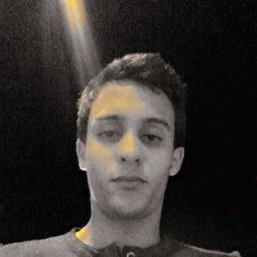 Hicham Elkbadi's avatar