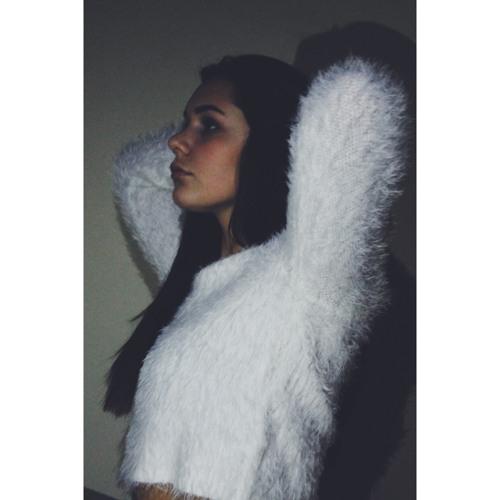 sophie honkanen's avatar