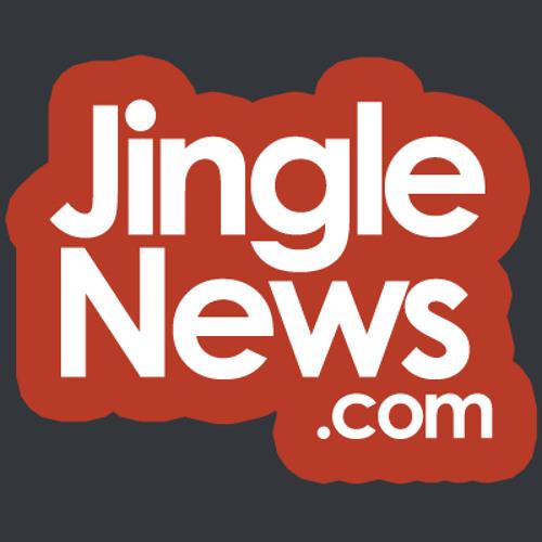 JingleNews.com's avatar
