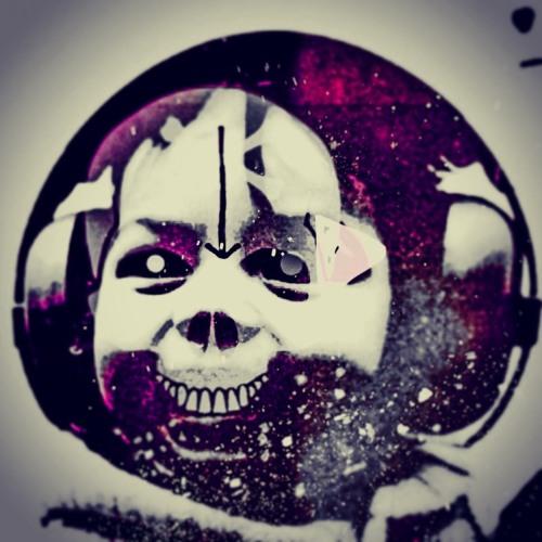 bonesy_'s avatar