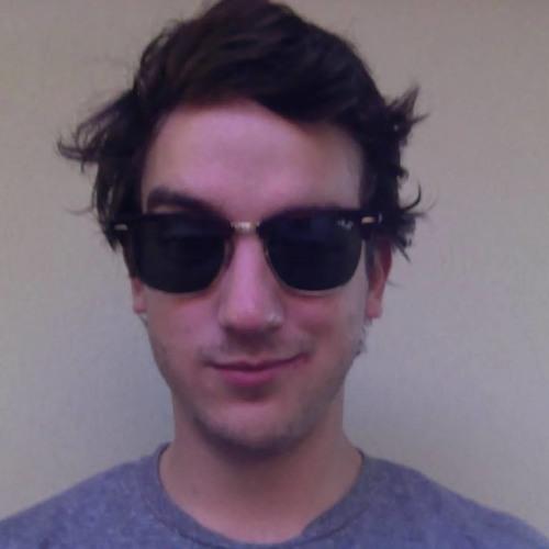 Warturtlelol's avatar