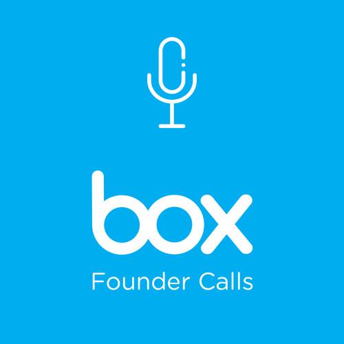 Founder Calls's avatar