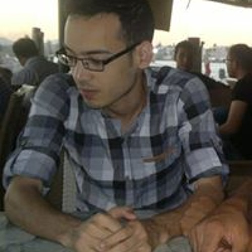 Labib El Hani's avatar