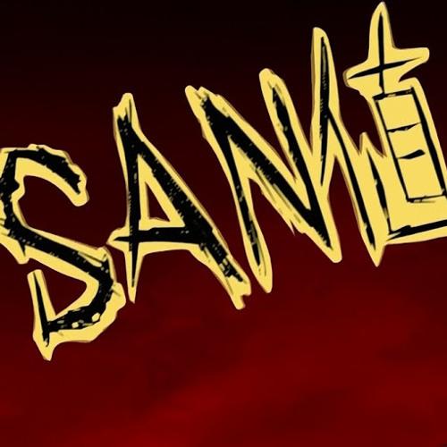 san san's avatar