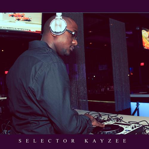 DJKayzee's avatar