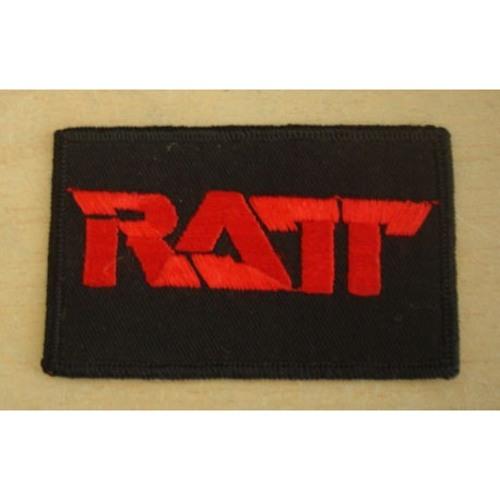 Jack Ratt's avatar