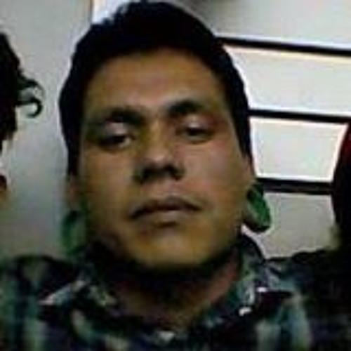 Jorge balam's avatar