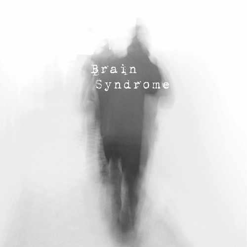 BrainSyndrome's avatar