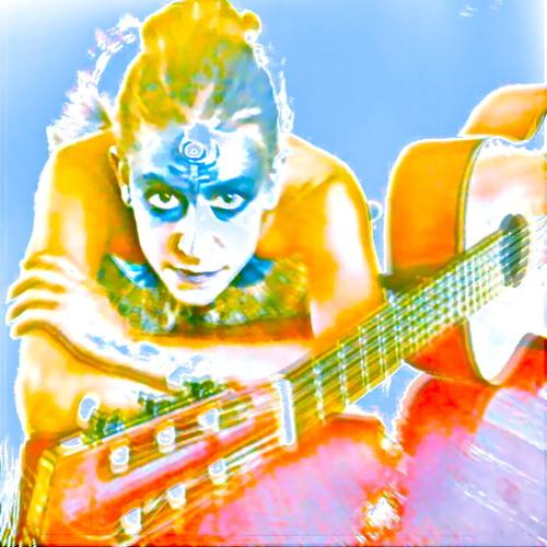 Spirit II Matter's avatar