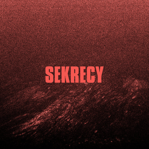 SEKRECY's avatar