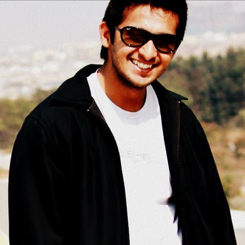 Iam4mmandi's avatar