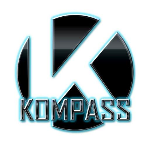 Kompass's avatar
