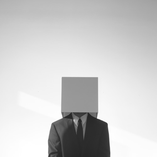oshen noises's avatar