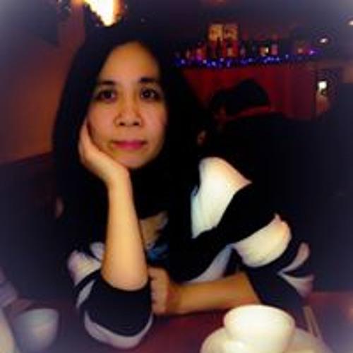Beilan Gao's avatar