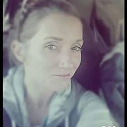 Kim Cutler's avatar