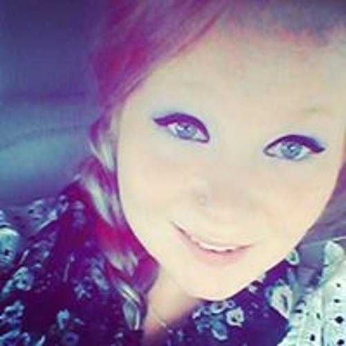 Amy Stines's avatar