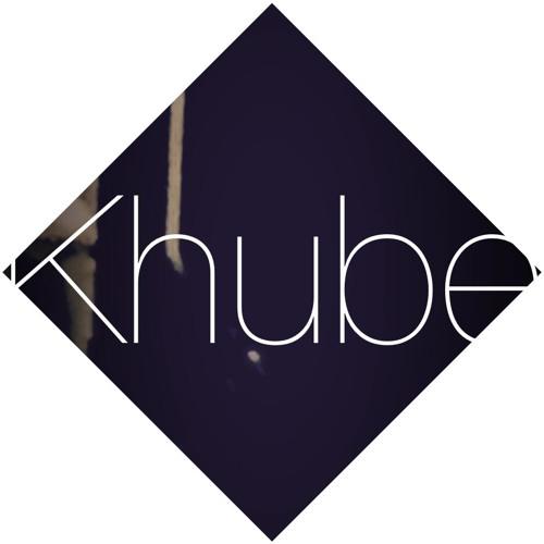 Khube's avatar