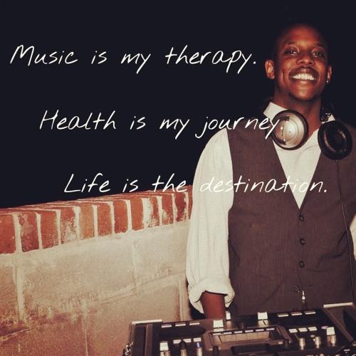 DJ LookUp™'s avatar