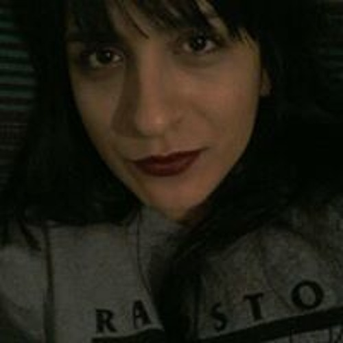 Brenda Montoya's avatar