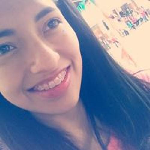 Stephanie Canizares's avatar