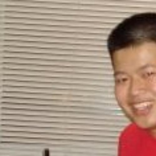 Jonathan Le's avatar