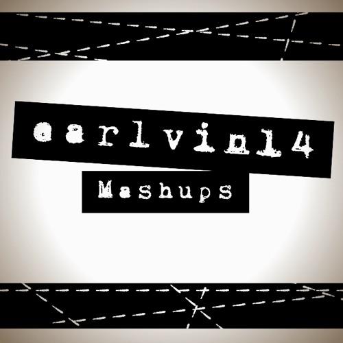 earlvin14 Mashups's avatar