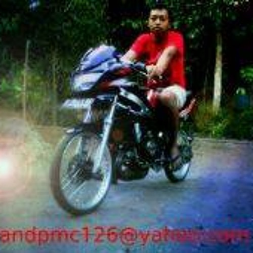 Ihul Grand Pmc's avatar