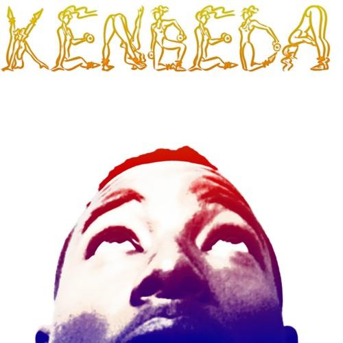 KenBeda's avatar