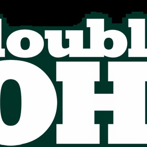 Double OH!'s avatar